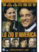 Zio D'America (Lo) - Prima Serie (4 Dvd)