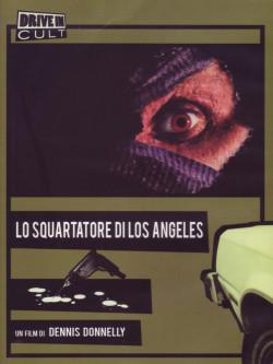 Squartatore Di Los Angeles (Lo)