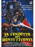 Vendetta Dei Morti Viventi (La) (1986)
