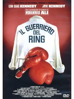Guerriero Del Ring (Il)