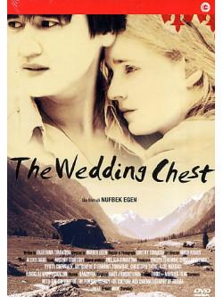 Wedding Chest (The)