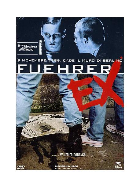 Fuehrer Ex