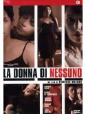 Donna Di Nessuno (La)
