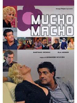 Mucho Macho