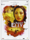 About Elly - A Proposito Di Elly