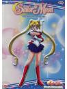 Sailor Moon 01 - Una Guerriera Speciale (Eps 01-04)