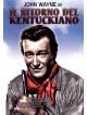 Ritorno Del Kentuckiano (Il)