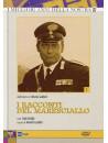 Racconti Del Maresciallo (I) - Serie 01 (3 Dvd)