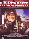 Pilota Razzo E La Bella Siberiana (Il)