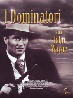 Dominatori (I)