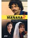 Commissario Manara (Il) - Stagione 02 (3 Dvd)