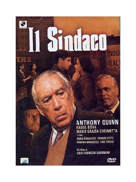 Sindaco (Il)