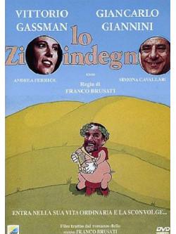 Zio Indegno (Lo)