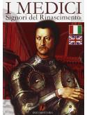 Medici (I) - Signori Del Rinascimento (2 Dvd)