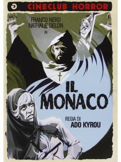 Monaco (Il)