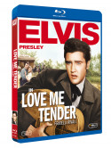 Love Me Tender - Fratelli Rivali
