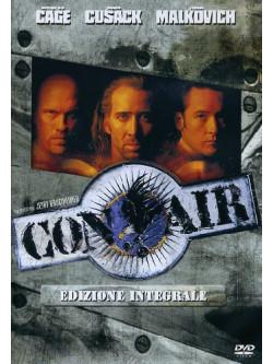 Con Air (Versione Integrale)