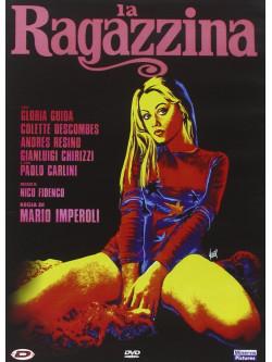 Ragazzina (La)
