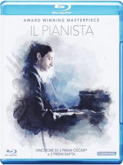 Pianista (Il) (Collana Oscar)