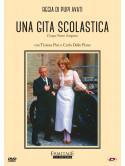 Gita Scolastica (Una)