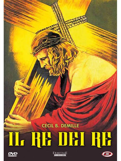 Re Dei Re (Il)