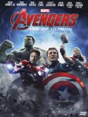 Avengers - Age Of Ultron