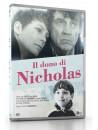 Dono Di Nicholas (Il)