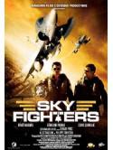 Sky Fighters