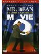 Mr. Bean - L'Ultima Catastrofe (SE)