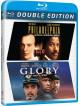 Philadelphia / Glory - Uomini Di Gloria (2 Blu-Ray)