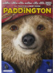 Paddington (Ltd) (Dvd+Ricettario)