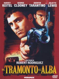 Dal Tramonto All'Alba (Ltd) (Dvd+Ricettario)
