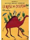 Rose Del Deserto (Le)