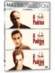 Padrino Master Collection (3 Dvd)