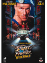 Street Fighter - Sfida Finale