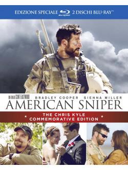American Sniper (SE) (2 Blu-Ray)