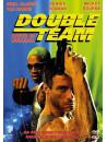 Double Team - Gioco Di Squadra