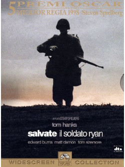 Salvate Il Soldato Ryan (SE) (2 Dvd)