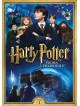 Harry Potter E La Pietra Filosofale (SE)