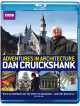 Adventures In Architecture [Edizione: Regno Unito]