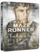Maze Runner - Il Labirinto (Ltd Steel Box)