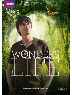 Wonders Of Life [Edizione: Regno Unito]