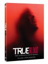 True Blood - Stagione 06 (4 Dvd)