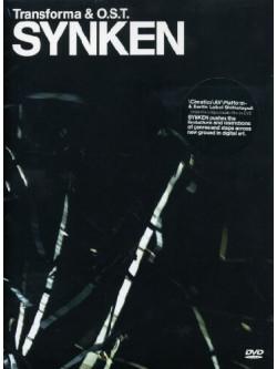 Transforma & O.S.T. - Synken