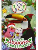 3Rd & Bird: A Very Squooky Christmas [Edizione: Regno Unito]