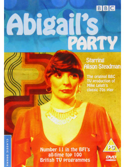 Abigail'S Party [Edizione: Regno Unito]