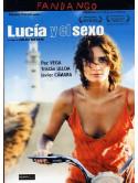 Lucia Y El Sexo (Versione Integrale)