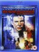 Blade Runner - The Final Cut (2 Blu-Ray) [Edizione: Regno Unito]