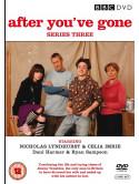 After You've Gone - Season 3 (2 Dvd) [Edizione: Regno Unito]