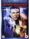 Blade Runner: The Final Cut [Special Edition] (2 Dvd) [Edizione: Regno Unito]